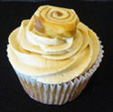Toffee Cupcake - Everyday Choice
