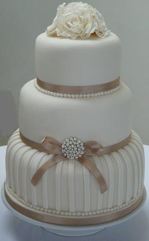 Cakes and Cupcakes for any Occassion in South London handcrafted